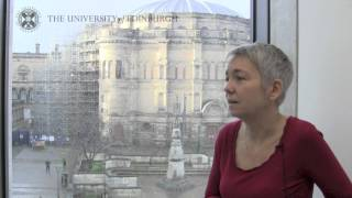 LLM in Information Technology Law (highlights) - Edinburgh Law School, Online Distance Learning(Highlights of the full interview with Judith Rauhofer, Programme Director for the LLM in Information Technology Law by online distance learning at Edinburgh ..., 2015-02-11T15:59:17.000Z)
