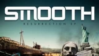 Smooth - Trajectory