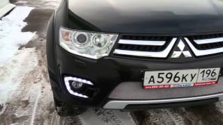 Toyota HiLux - обзор, цены, видео, технические ...
