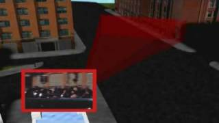 JFK Assassination Dealey Plaza Acoustic Evidence 2nd shooter