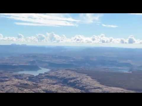 Ellsworth panorama