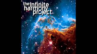 The Infinite Harmony Project (TIHP) - Ghosty
