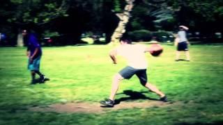 Golden State Kickball - Registration is Open