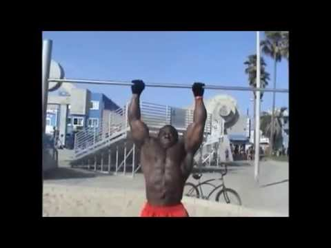 kali muscle - 12 muscle-ups (240 lbs) - youtube, Muscles
