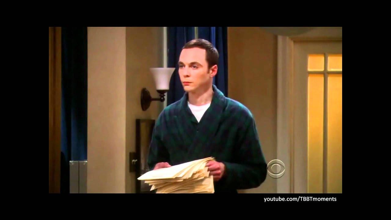 Sheldons Roommate Agreement Pdf