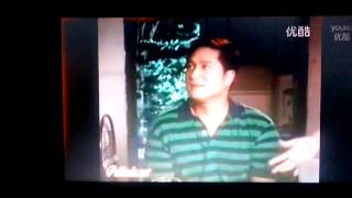 So Happy together Full movie p1-Jennylyn Mercado