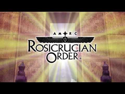 Introduction to the Rosicrucian Order AMORC - YouTube