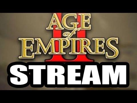 Empire 2 Staffel Stream