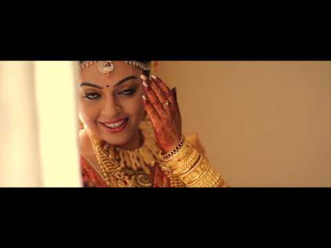 Actres Radhika Wedding Highlight thumbnail
