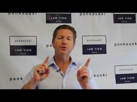 Florida Estate Lawyers and Attorney Client Privilege