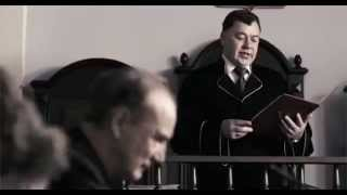 Холодное блюдо 2015 - русский трейлер (2015) Сериал фильм мелодрама