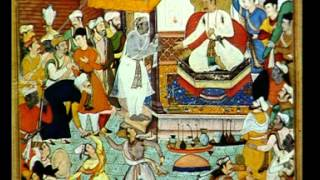 3.1.1 Mughal Historiography And Sources