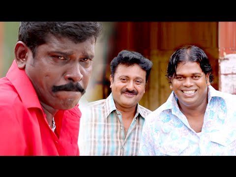 Pashanam Shaji Latest Comedy Skit | Malayalam Comedy Show | മുള്ളക്കൊല്ലി ഷാജി