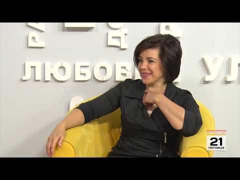 Gordybaeva