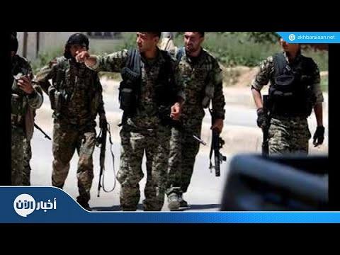 النظام يواصل عملياته بالسويداء رغم تهديد داعش بإعدام الرهائن  - 17:22-2018 / 8 / 9