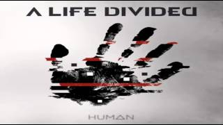 A LIFE (DIVIDED)/MY APOLOGY/2015