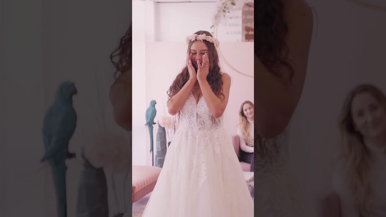 Brautmoden Gütersloh