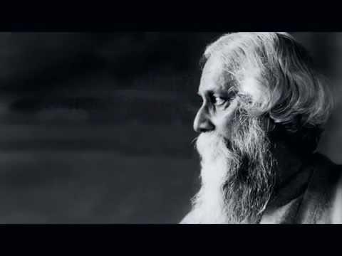 Tagore, Rabindranath - L'Offrande Lyrique (Poème Li), La Nuit S