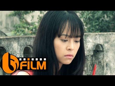 Phim Hay Nhất   Ớt Đắng   Phim Tình Cảm Việt Nam Mới Hay Nhất