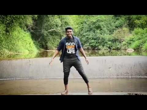 alai payum siragilama parakurene album cover song promo video