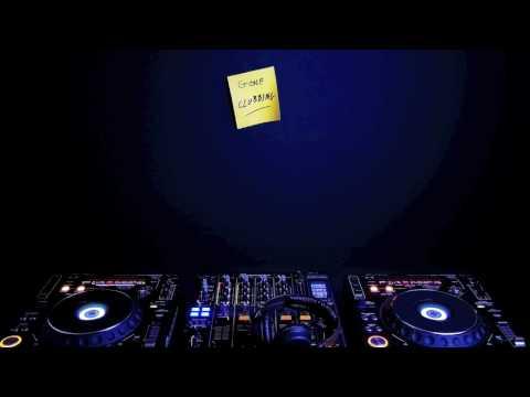 Jihad Muhammad feat. Lorraine Reid - Open Your Eyes (M-Sol Remix)