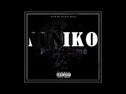 LUNIKO PROGRAMME (Prod By Anibal Beats)