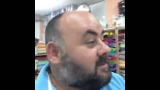 Video gordo pedo