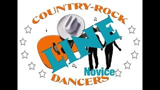K IS FOR KICKS Line Dance (Dance By Darren Bailey)