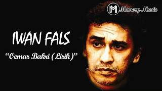 Iwan Fals - Guru Oemar Bakri (Lirik)