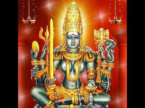 Jai Devi Jai Devi - Veeranna Sholapur | ಜಯ ದೇವಿ ಜಯ ದೇವಿ ಜಯ ಮಹಾಕಾಳಿ - ವೀರಣ್ಣ ಸೋಲಾಪುರ