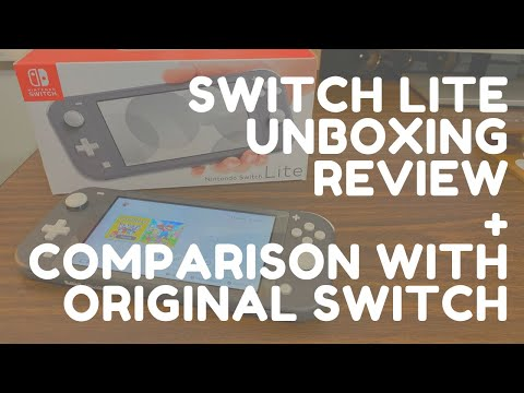 i-just-got-my-switch-lite!-unboxing,-review,-and-initial-setup-+-comparison-with-the-original-switch