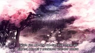 Gambar cover Hayley Westenra - Tsubomi/Buds (Lyrics)(Subtitulo)