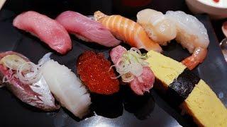 http://www.marcotogni.it/giappone - tutto sul Giappone! In questo v...
