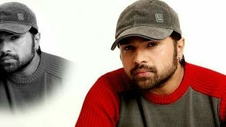 Himesh Reshammiya Mashup Part 2 | 2019 | Best Of Himesh song | DJ Dala London | by Find Out Think