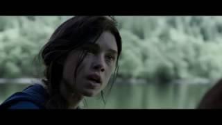 Видение Артура / Смерть родителей / Меч короля Артура (2017)