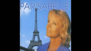 Isabelle Aubret - Paname