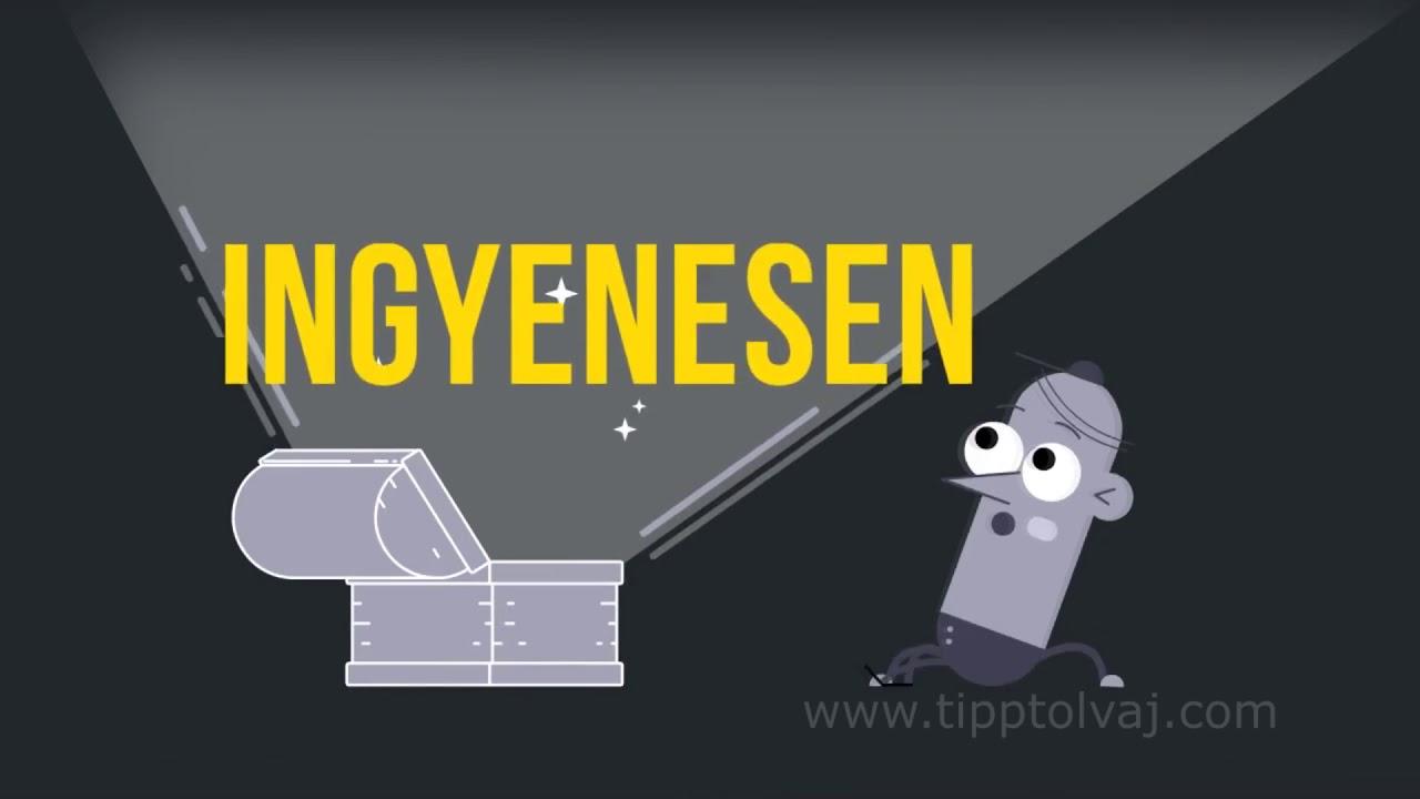 INGYENES PROFI TIPPMIX TIPPEK MINDEN NAP | TIPPTOLVAJ.COM