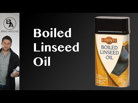 why-i-never-use-boiled-linseed-oil