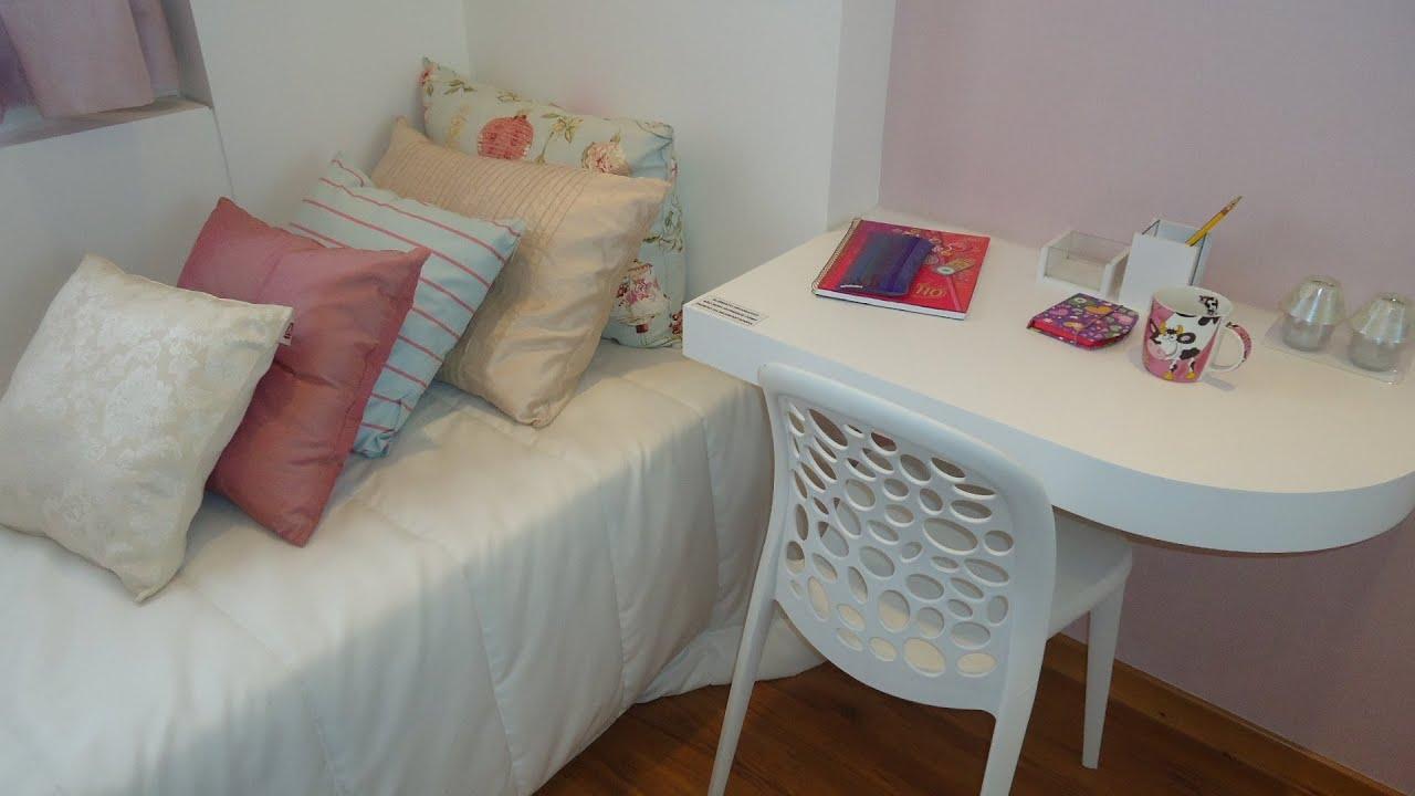 Como decorar quarto de meninos e meninas   #3F2416 1920x1080