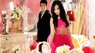 Free 3gp Saskia Feat Irwansyah Miss U Video   Download 3GP Saskia Feat Irwansyah Miss U for mobile phones 3G Gratis  Friday 25th of March 2011 11 06 47 AM