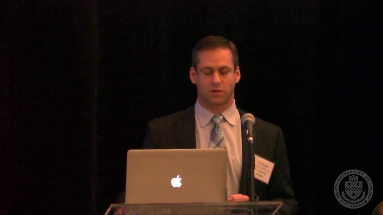 Adam S  Kanter, MD | Neurosurgery | University of Pittsburgh