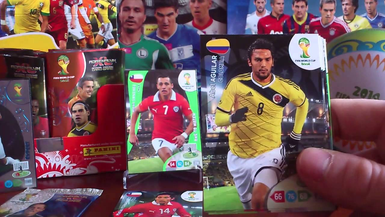 world cup brazil 2014 4 mecz chile vs australia funnycat tv. Black Bedroom Furniture Sets. Home Design Ideas