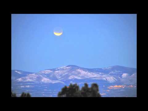 Lunar Eclipse December 10 2011.mov