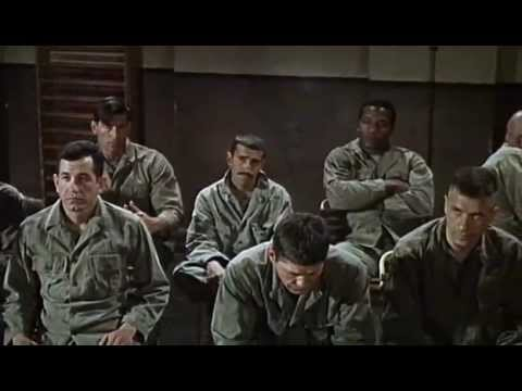 Dvanaest žigosanih (1967)