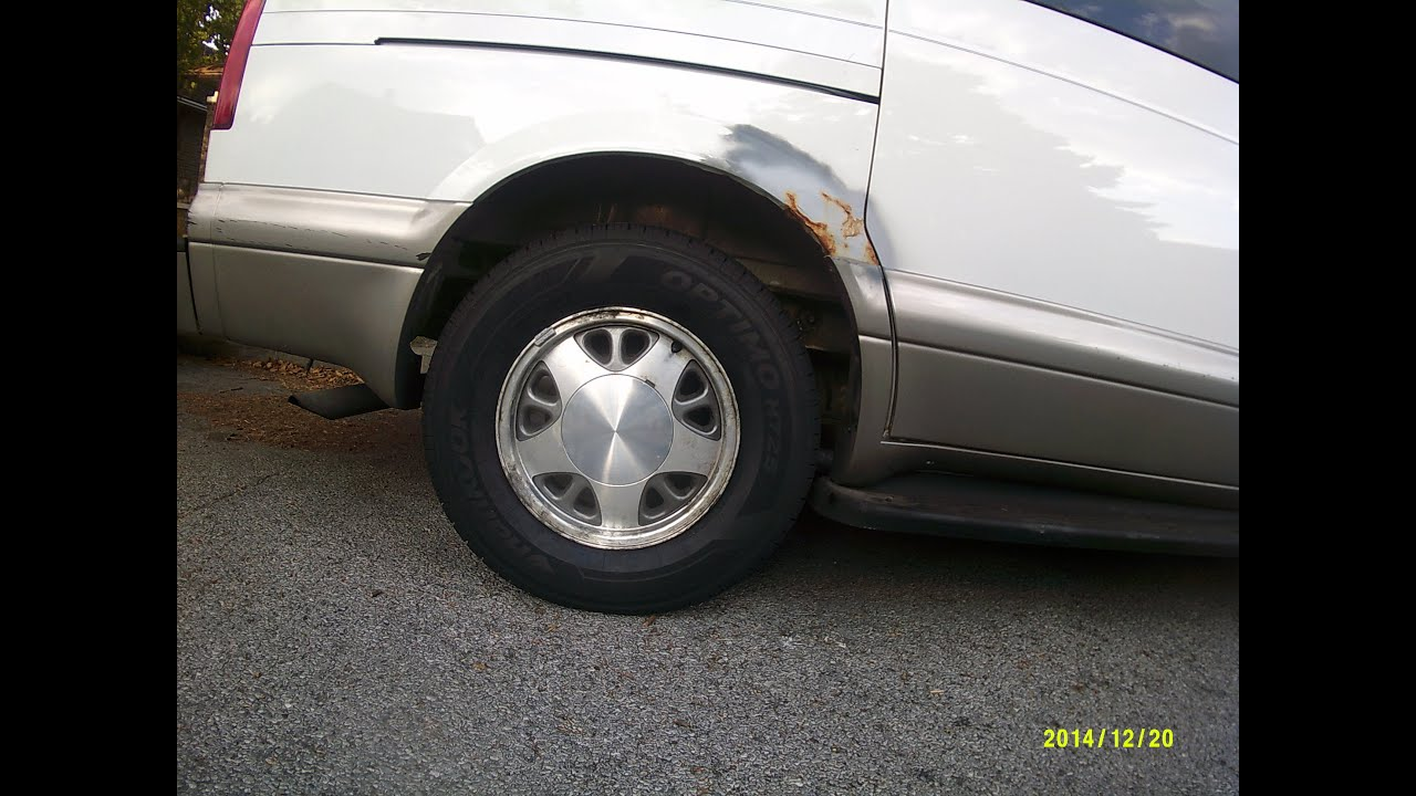 215 75 15 tires pared to 235 70 15 tires