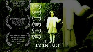 The Descendant | Full Horror Movie