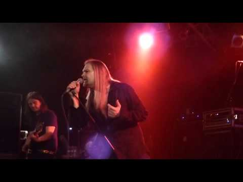 Jorn - We Brought The Angels Down - Live @ Biebob 14 december 2012 mp3