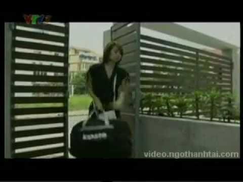 Ngoi nha hanh phuc Viet Nam - Tap 5 (1/6) - hoitublog.com