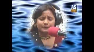 """Bagadane Joya Sant"" | ""Bapa Sitaram Popular Bhajan"" | ""Famous Bhajan Gujarati"""