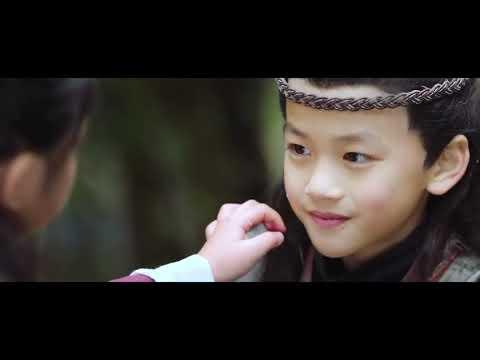 Film Silat Mandarin Terbaru 2019 Film Kungfu Fantasy Terbaru Sub Indo Youtube